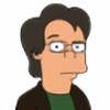 totalnerduk's avatar