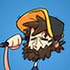 totalnonsense89's avatar