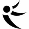 TotalObelisk's avatar
