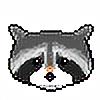 TotalPickle's avatar