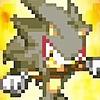 TotalTheHedgehog's avatar