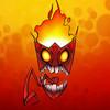 TotalTiki's avatar