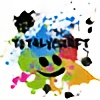 TotalyCraft's avatar
