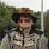 Tote-Meistarinn's avatar