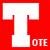TOTE's avatar