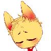 TotemEye's avatar