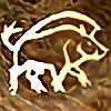 totemjewelry's avatar
