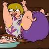 totemo4life's avatar