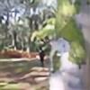 TotemRockwell's avatar