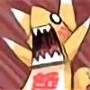 totemv's avatar