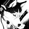 Totemwp's avatar