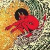Totenkopf's avatar