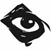 totenmaske's avatar