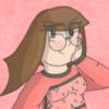 TotesAngel's avatar