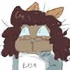 Totesumi's avatar