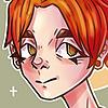 totgott's avatar