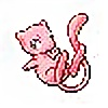 tothehorizon's avatar