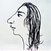 tothepavement's avatar