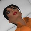 tothescaffold's avatar