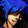 Totho's avatar