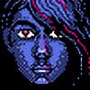 Tothrff's avatar