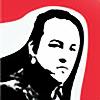 TOTI646's avatar