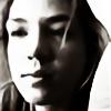 totill's avatar