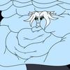 totlemon's avatar