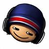 totmoartsstudio2's avatar