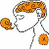 toto-art's avatar