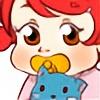 toto-bunny's avatar