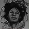 toto1's avatar