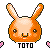 ToTo4ever's avatar