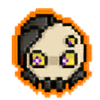 Totobrine's avatar