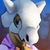 totodice's avatar