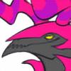 Totodiletears's avatar
