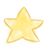 totodo-s's avatar