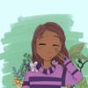 totodreamer's avatar
