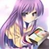 totofann's avatar