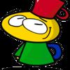 totofer77's avatar