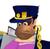 Totofwago's avatar