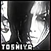 Totogasm's avatar