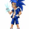 Totoj60's avatar