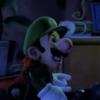 Totojo2's avatar
