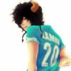 totok's avatar