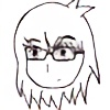 totole4000's avatar