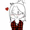totoloto-cherry's avatar
