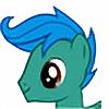 totomaster124's avatar