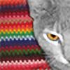 ToToMiNa's avatar