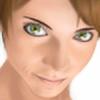 Totoofwar's avatar